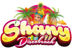Shany Disco Club