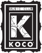 Koco' Music Club